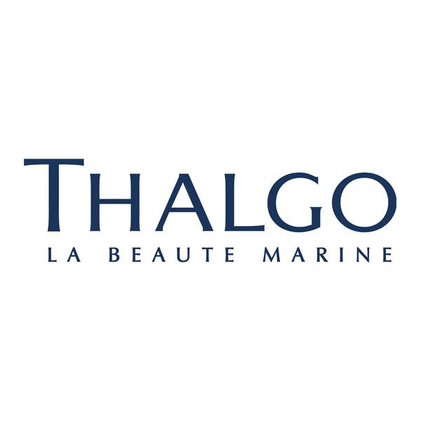 vente produits thalgo sur brest