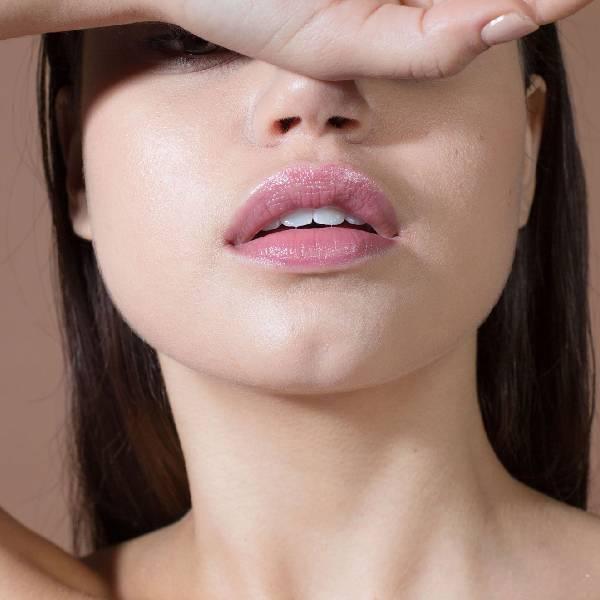 Tatouage Medical Constanza Esthetique Professionnelle Maquillage Permanent Brest 29200