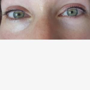 maquillage permanent brest cils