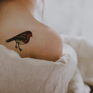 retouche-tatouage-brest