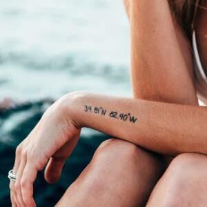 tatouage-retouche-brest